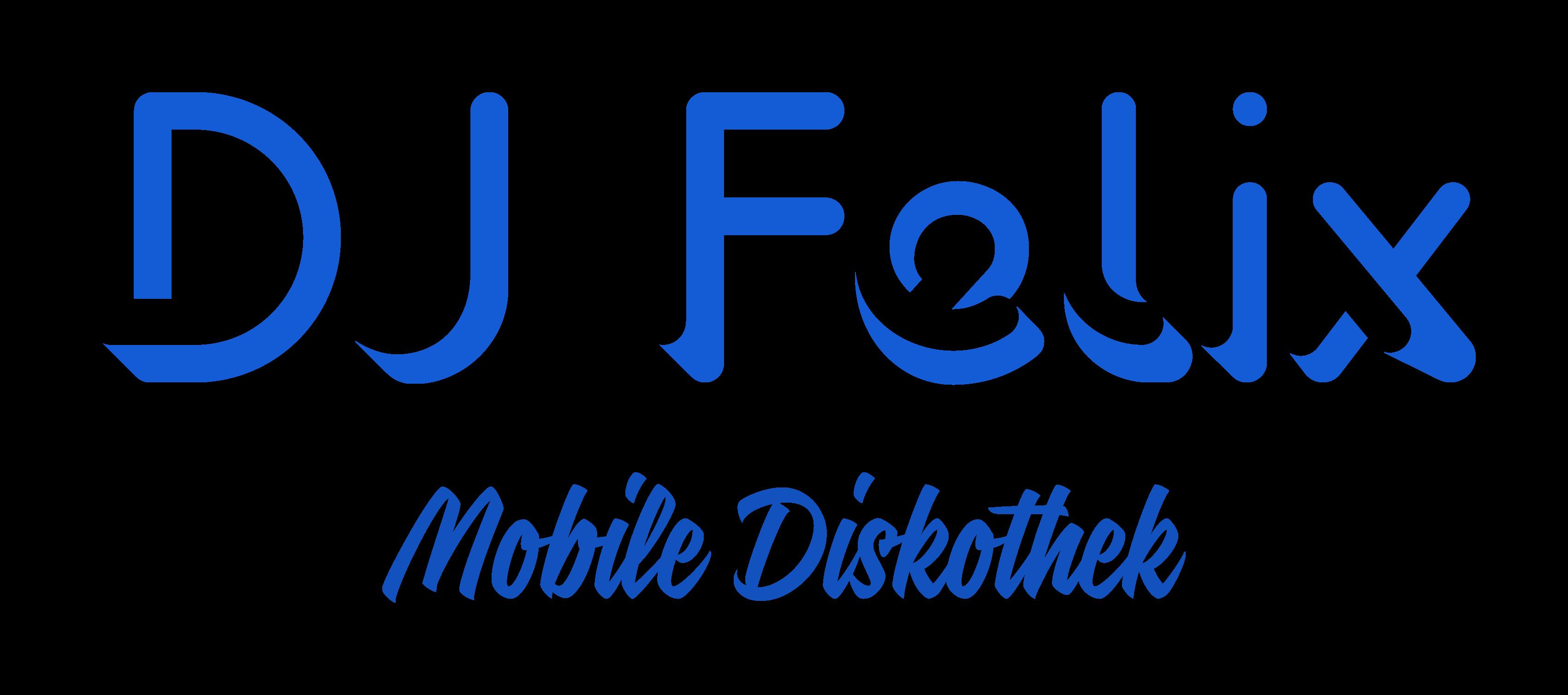 Mobile Diskothek Felix Bitterlich